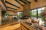 7355 Happy Canyon Rd - Photo 21