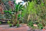 5301 Raintree Cir - Photo 25