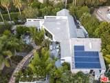 6440 Via Escondido Dr - Photo 30