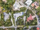 6440 Via Escondido Dr - Photo 31