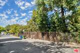 3760 Berry Dr - Photo 11