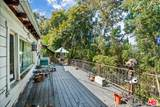 3760 Berry Dr - Photo 12