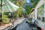 3760 Berry Dr - Photo 13