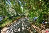 3760 Berry Dr - Photo 15