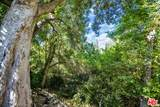 3760 Berry Dr - Photo 16