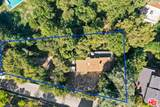 3760 Berry Dr - Photo 30