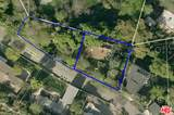 3760 Berry Dr - Photo 6