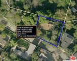 3760 Berry Dr - Photo 8