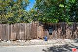 3760 Berry Dr - Photo 9