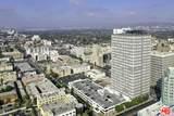 3810 Wilshire Blvd - Photo 2