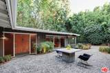 4753 Forman Ave - Photo 4