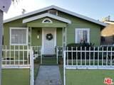 5943 Olive St - Photo 4
