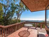 210 Las Alturas Rd - Photo 16