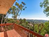 210 Las Alturas Rd - Photo 19