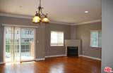1534 Greenfield Ave - Photo 2