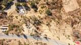 4015 Latigo Canyon Rd - Photo 11