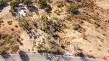 4015 Latigo Canyon Rd - Photo 2