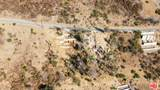 4015 Latigo Canyon Rd - Photo 3