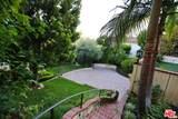 2285 La Granada Dr - Photo 39