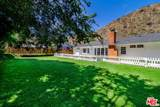 5945 Paseo Canyon Dr - Photo 1