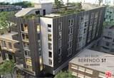 311 Berendo St - Photo 1