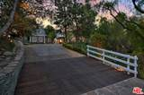 5555 Dixon Trail Rd - Photo 1