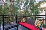 8620 Belford Ave - Photo 8