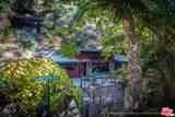 1514 Topanga Skyline Dr - Photo 2