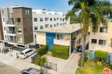 5022 Slauson Ave - Photo 4