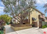 12724 Caswell Ave - Photo 1