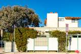 615 Olive Ave - Photo 24