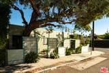 615 Olive Ave - Photo 4