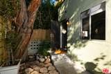 615 Olive Ave - Photo 40