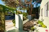 615 Olive Ave - Photo 7