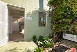 615 Olive Ave - Photo 9