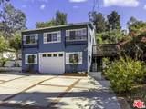 2042 Lake Shore Ave - Photo 1