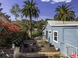 2042 Lake Shore Ave - Photo 22