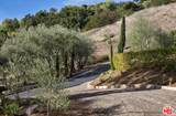785 Toro Canyon Rd - Photo 1