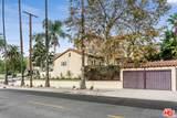 1002 Palm Ave - Photo 36