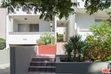 Address Not Published Ave - Photo 2