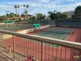 15 Tennis Club Dr - Photo 30