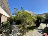 1600 Hobart Blvd - Photo 3