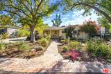 11572 Hesby St - Photo 2
