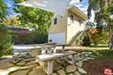 11572 Hesby St - Photo 36