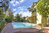 11572 Hesby St - Photo 4