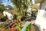11572 Hesby St - Photo 44