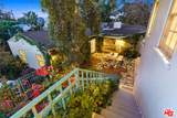 11572 Hesby St - Photo 45