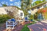 11572 Hesby St - Photo 46