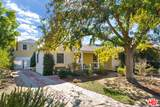 11572 Hesby St - Photo 49