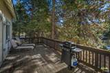 27449 Meadow Dr - Photo 18